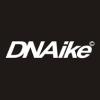 dnaike userpic