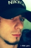 idots userpic