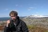 активный отдых, треккинг, Уральские горы, Урал, туризм