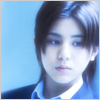 みゆき ♪: {ryosuke} flirt - matching theme ♥