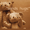 Nikki: NH Comments Hugs Teddies