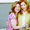 Dana & Marcia - DH 100th Episode