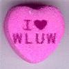 I (heart) wluw
