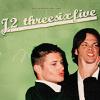 J2 ThreeSixFive