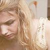 Skins; Cassie