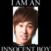 yunhotin userpic