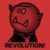 redcloak revolution