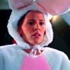 chinesebakery: BTVS- Anya bunny