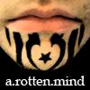 arottenweight userpic