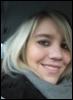 gnuggl userpic