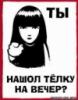 sasha_popov userpic