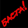 basta_news userpic