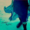 river tam