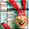 pizzaguydude userpic