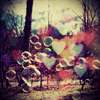Lyndsey: Love and Bubbles in the Park