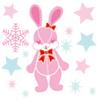 angelic pretty bunny