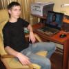 podelskiy userpic