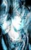 xgothic_cobwebx userpic