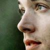 Dean - Pretty Eyed Boy