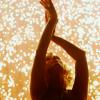 Celebs: Britney Spears sparkles
