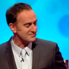through the smoke rings of my mind: angus deayton