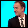 through the smoke rings of my mind: angus deayton 2