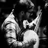 Dallas Green Banjo