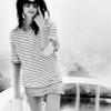 MOVIE Natalie Portman