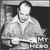 Write - Robert A. Heinlein
