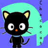 pac_chan userpic