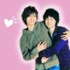 riin :: feriin ::: inoochan ♥ 1