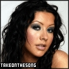takeonthesong userpic