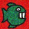 grinfisch