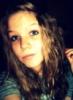 lovexxme890 userpic