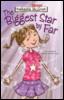 Biggest Star By Far