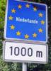1000 м