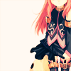 autumn_valkyrie userpic