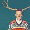 Hugh/SNL/Antlers