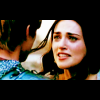 sherrilina: Arthur/Morgana 3 (Merlin)
