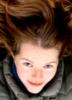 аватарка зимняя