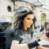 ineedafixnow userpic
