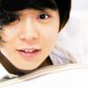 cute chunnie