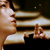tenshi_no_jin: ☆ Kame White X'mas