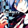 P3 - Calamity