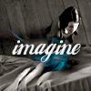 Imagine - Lucy