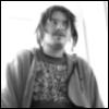 sewson userpic
