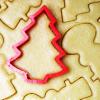 christmas-cookiedough