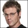 Peter Cavanaugh