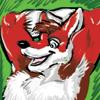 yukonwolf userpic