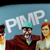 Pimp (Harvey)